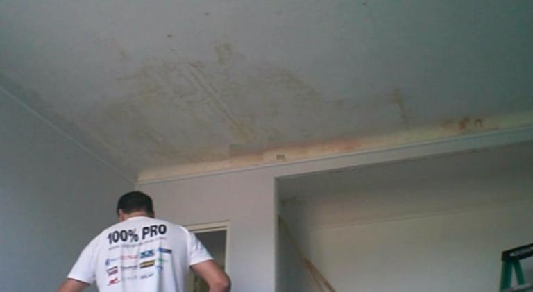 prix m2 toile tendue lorient morbihan mat plafond-tendu-bretagne.com plafond-tendu-bretagne