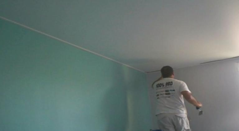 plafond tendu sur mesure -plafond-tendu-bretagne-sur-mesure les plafonds tendus de louest