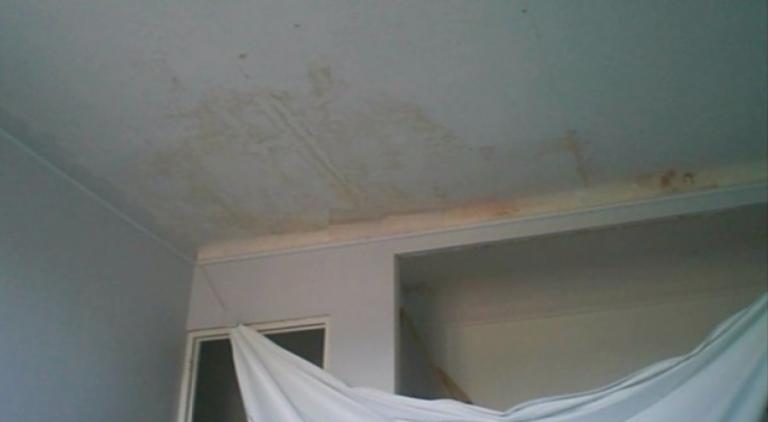 tarif toile tendue vannes morbihan plafond-tendu-bretagne.com plafond-tendu-bretagne