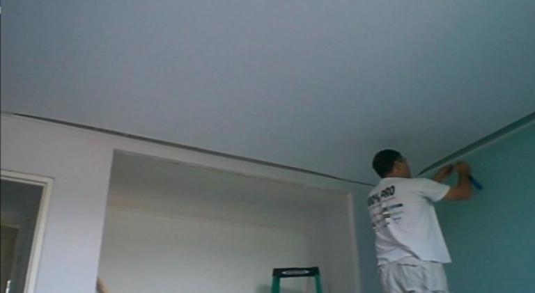 plafond-tendu-bretagne.com devis tarif plafond tendu lorient morbihan