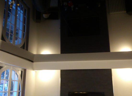 dalles de plafond, faux plafond tendu, plafond suspendu prix, plafond-tendu-bretagne.com, lambris pvc plafond, dalles plafond, toile de verre, plafond suspendu dalles, faire un faux plafond, plafond acoustique, faux plafond cuisine, revêtement plafond, pvc plafond