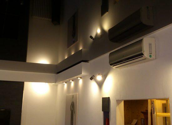 dalles de plafond, installation plafond tendu, plafond suspendu prix, plafond-tendu-bretagne.com, lambris pvc plafond, dalles plafond, toile de verre, plafond suspendu dalles, faire un faux plafond, plafond acoustique, faux plafond cuisine, revêtement plafond, pvc plafond