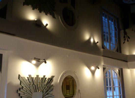 dalles de plafond, pose plafond tendu, plafond suspendu prix, plafond-tendu-bretagne.com, lambris pvc plafond, dalles plafond, toile de verre, plafond suspendu dalles, faire un faux plafond, plafond acoustique, faux plafond cuisine, revêtement plafond, pvc plafond