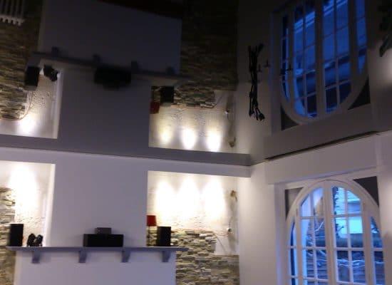 dalles de plafond, pose plafond tendu, plafond suspendu prix, plafond-tendu-bretagne.com, lambris pvc plafond, dalles plafond, toile de verre, plafond suspendu dalles, faire un faux plafond, plafond acoustique, faux plafond cuisine, revêtement plafond, cuisine plafond tendu