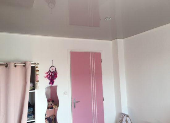 faux plafond salle de bain, plafond tendu lumineux, dalle plafond suspendu, dalles de plafond, faux plafond tendu, plafond suspendu prix, faux plafond, lambris pvc plafond