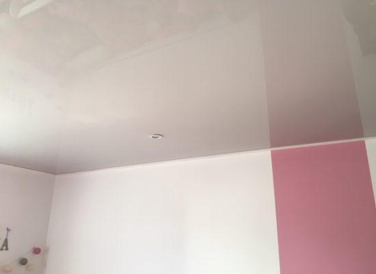 plafond toile tendue, prix plafond tendu, plafond tendu prix au m2, plafond tendu prix, plafond tendu à froid, plafond tendu à chaud, tarif plafond tendu