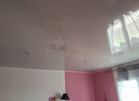 rénovation peinture plafond, plafond peinture fissure, plafond peinture humidité, plafond moisissures, plafond tendu commerce, plafond tendu entreprise, plafond tendu professionnels