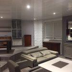 rénovation peinture plafond tendu brest plafond-tendu-bretagne dalle