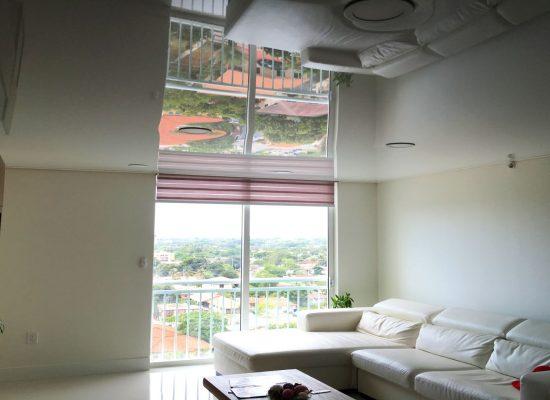 toile tendue brest finistere salon plafond-tendu-bretagne.com plafond-tendu-bretagne prix m2