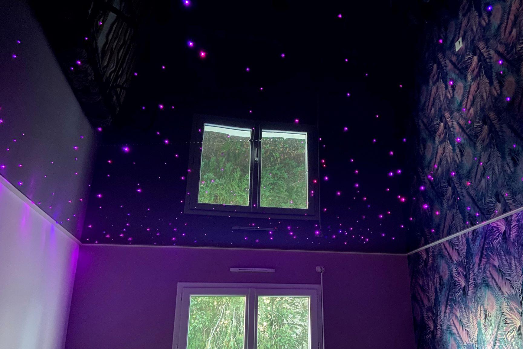 dalles de plafond, pose plafond tendu, plafond suspendu prix, brest, quimper, chateaulin, lambris pvc plafond, dalles plafond, toile de verre, plouay languidic lorient vannes